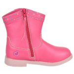 Peppa Pig Girls Peppa Western Boot