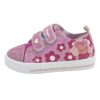 Peppa Pig Toddler Casual Low Top Sneakers