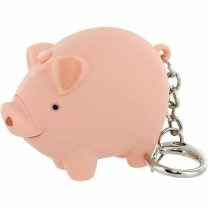 3x-Pig-Light-up-and-Sound-LED-Keychains