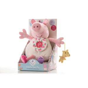 Peppa Pig Activity Toy