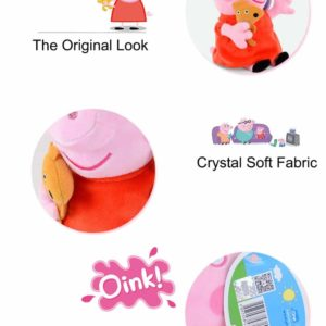 Trans-toys Trendy New Eco Smooth & Soft PP Cotton Kids Children Entertainment Hobby