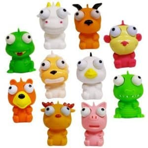 Cute-Squishies-Animal-Eye-Poppers-Set-of-10
